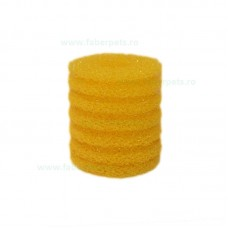 Burete de rezerva pentru cartus filtru BOYU