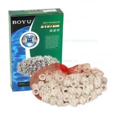 Inele ceramice pentru acvarii BOYU CR-150