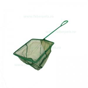"Minciog pentru acvariu 7,5 cm ( 3"" )"