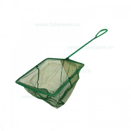 "Minciog pentru acvariu 10 cm ( 4"" )"