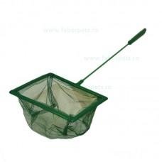 "Minciog pentru acvariu 12 cm ( 5"" )"