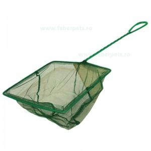 "Minciog pentru acvariu 25.5 cm ( 10"" )"