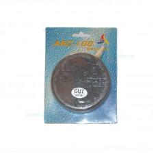 Piatra aer disc 10 cm