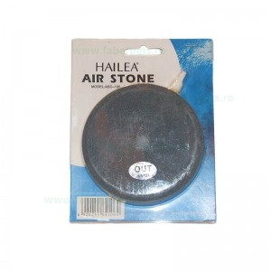 Piatra aer disc 12 cm