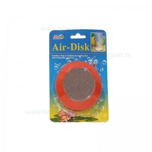 Piatra aer cu forma disc 7 cm
