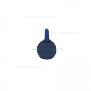 Piatra aer sferic 20 mm