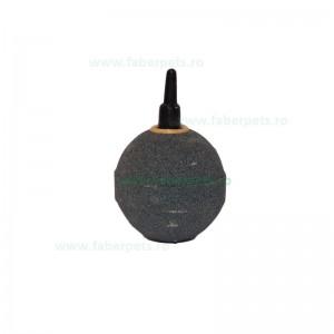 Piatra aer sferic 50 mm