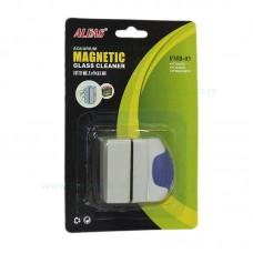 Razuitor magnetic pentru acvariu S FMB-03