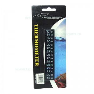 Termometru digital BAOJIE pentru acvariu