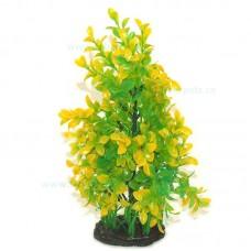 "Plante artificiale stufos neambalate 10,23H"" - 26 cm"