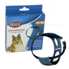 Chiloti speciali pentru cainele in calduri XL 60-70 cm