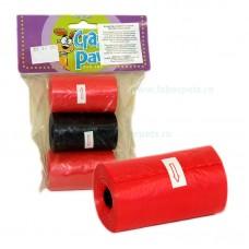 Set pungi igienice 3/set