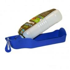 Adapator portabil plastic 0.5 l