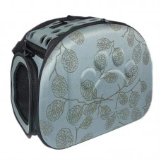 Geanta de transport animale extensibila 42*33*34 cm