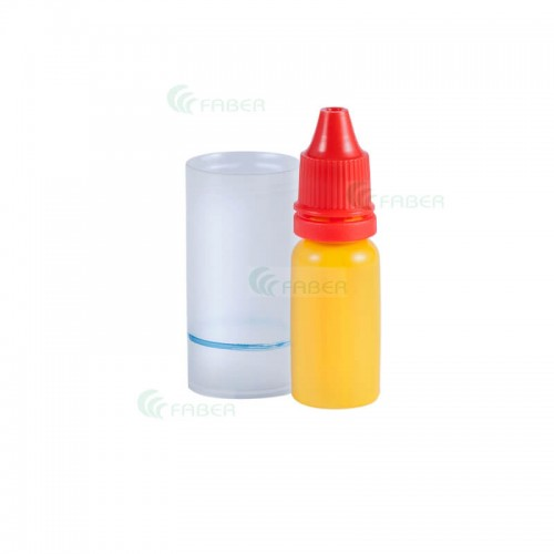 Set masurator pH, solutie