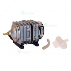 Compresor aer acvariu BOYU ACQ-001 25L/min 16W