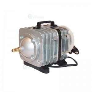 Compresor aer acvariu BOYU ACQ-003 50L/min 35W