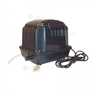 Compresor aer acvariu BOYU SES-40 40L/min 30W