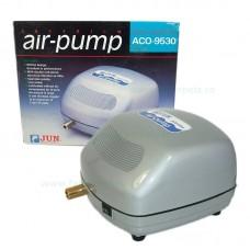 Compresor aer acvariu ACO-9530 40L/min 30W