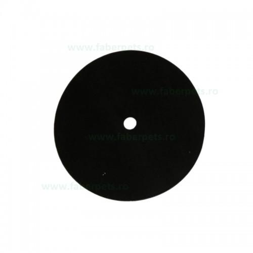 Membrana compresor  ACQ-005, ACQ-906 42.5 mm