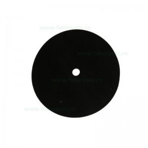 Membrana compresor  ACQ-009 50 mm