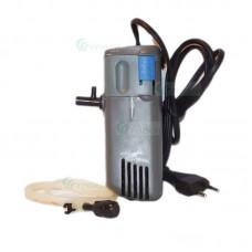Filtru apa acvariu BOYU SP-602F 350 L/h 6W