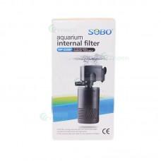 Filtru apa acvariu SOBO WP-2200F 950L/h 20W