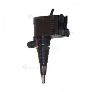 Cap filtru (pompa) apa acvariu BOYU SP-1800 700L/h 13W