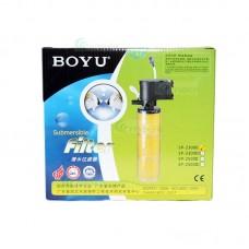 Filtru apa acvariu BOYU SP-2300II 1200L/h 23W