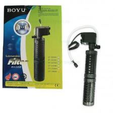Filtru apa acvariu BOYU SP-1800B 700L/h 13W