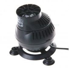 Pompa de valuri pentru acvariu BOYU WM-15 80-350L 16.5W