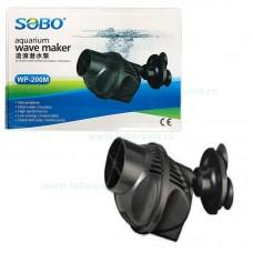 Pompa de valuri pentru acvariu SOBO WP-200M 12W 5000 L/h