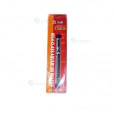 Incalzitor acvariu cu termostat HK-300, 300 W
