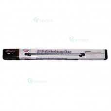 Lampa acvariu submersibila cu LED, Dee-T3 1,5 W