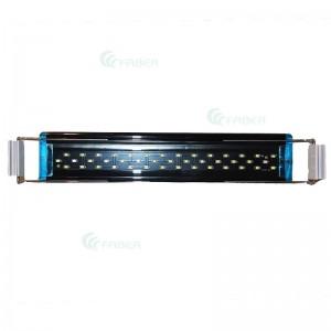 Lampa acvariu cu LED, Dee-D73 5 W