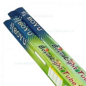 Tub neon pentru acvariu  907 mm/30 W