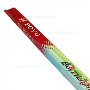 Tub neon pentru acvariu  1210 mm/40 W