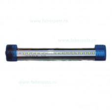 Lampa acvariu submersibila cu LED, Dee-T6 3 W
