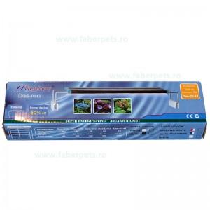 Lampa acvariu cu LED, Dee-D143 10 W
