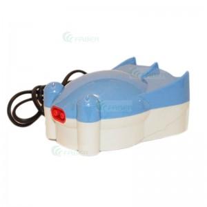 Pompa aer acvariu BOYU SE-304 2*2.5L/min 2.5W