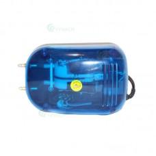 Pompa aer acvariu BOYU S-2000A 2*4L/min 3W