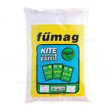 Amestec de seminte iarba 3 kg/85-90 m2