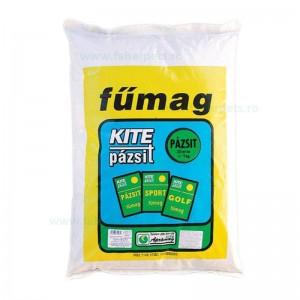 Amestec de seminte iarba 3 kg pentru 85-90 m2