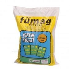 Amestec de seminte seceta 3 kg pentru 85-90 m2