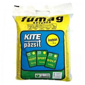 Amestec de seminte umbra 3 kg pentru 85-90 m2