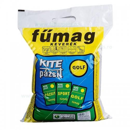 Amestec de seminte golf 3 kg pentru 85-90 m2