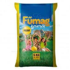 Amestec de seminte iarba 5 kg/200 m2
