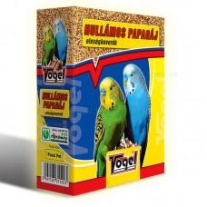 Hrana pentru Perus 500 gr 12/set