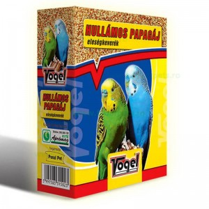 Hrana pentru Perusi 500 gr
