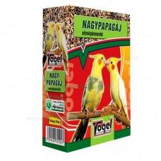 Hrana pentru Papagal Mare 450 gr 12/set